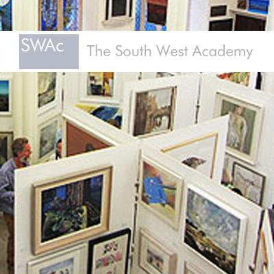 The South West Academy of Fine and Applied Arts 